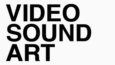 Image for: Video Sound Art Festival