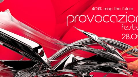 Image di: LPM 2013 Rome | ProvocAzioni Festival