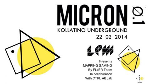 Image for: LPM 2014 @ MICRØN