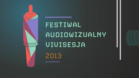 Image di: LPM 2013 Poznań | Vivisesja Festiwal