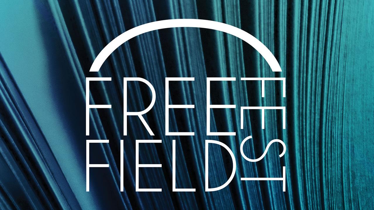 LPM 2015 @ Free Field Fest