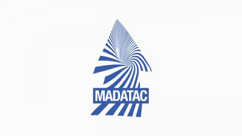 Image for: Madatac