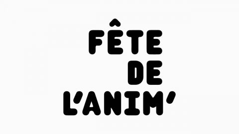 Image for: The Fête de l'anim'