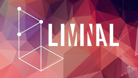 Image for: LPM 2015 Rome | LIMINAL #1