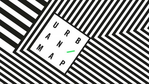 Image di: LPM 2015 @ Urban-map