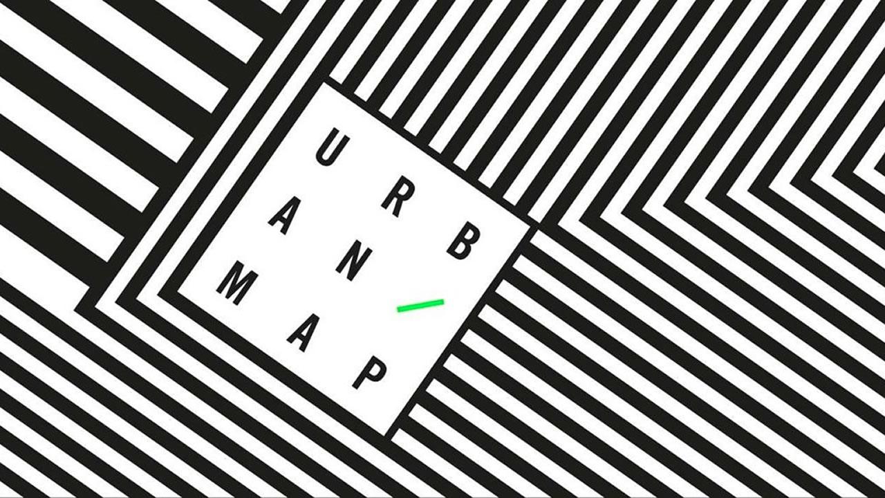 LPM 2015 @ Urban-map