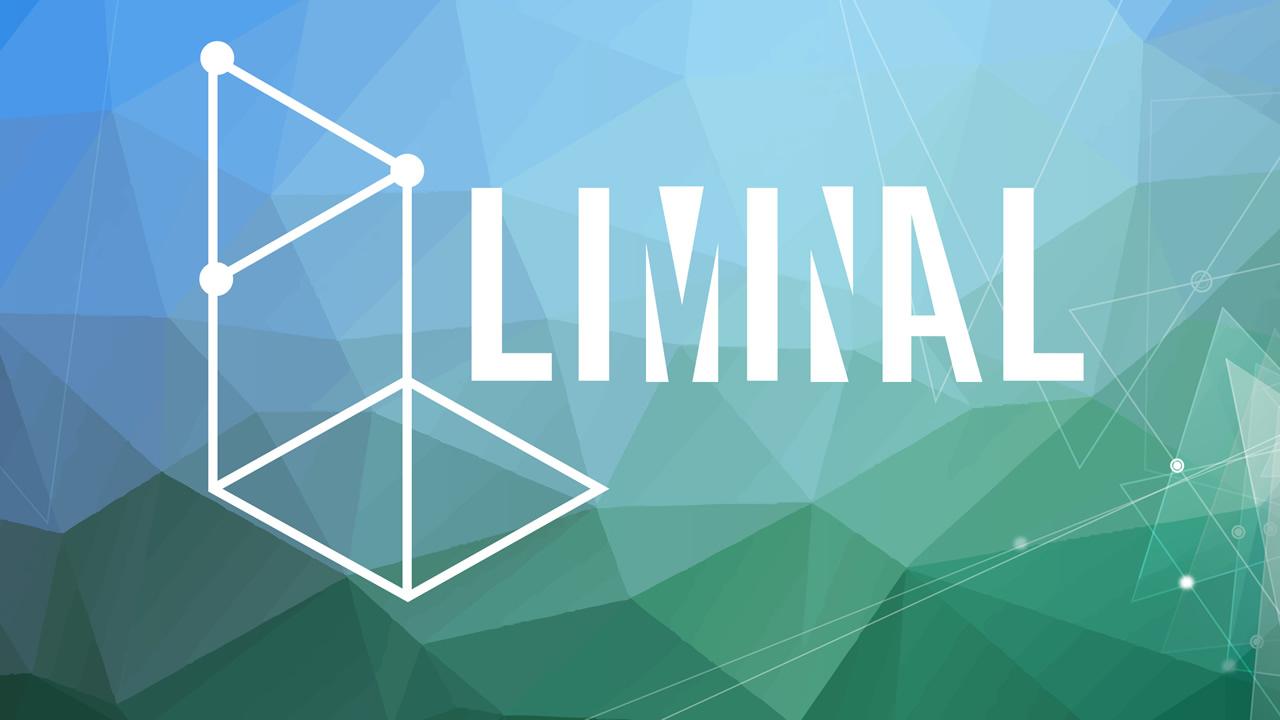 LPM 2015 Rome | LIMINAL #2