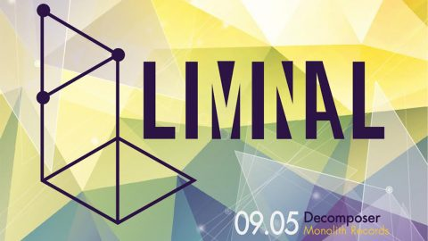 Image for: LPM 2015 Rome | LIMINAL #3