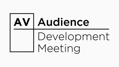 Image for: AV Audience Development Meeting