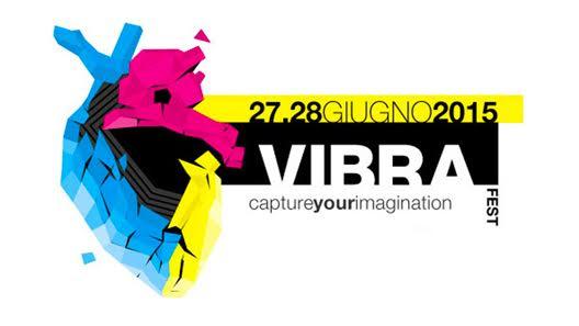 LPM 2016 Ghedi | Vibra fest