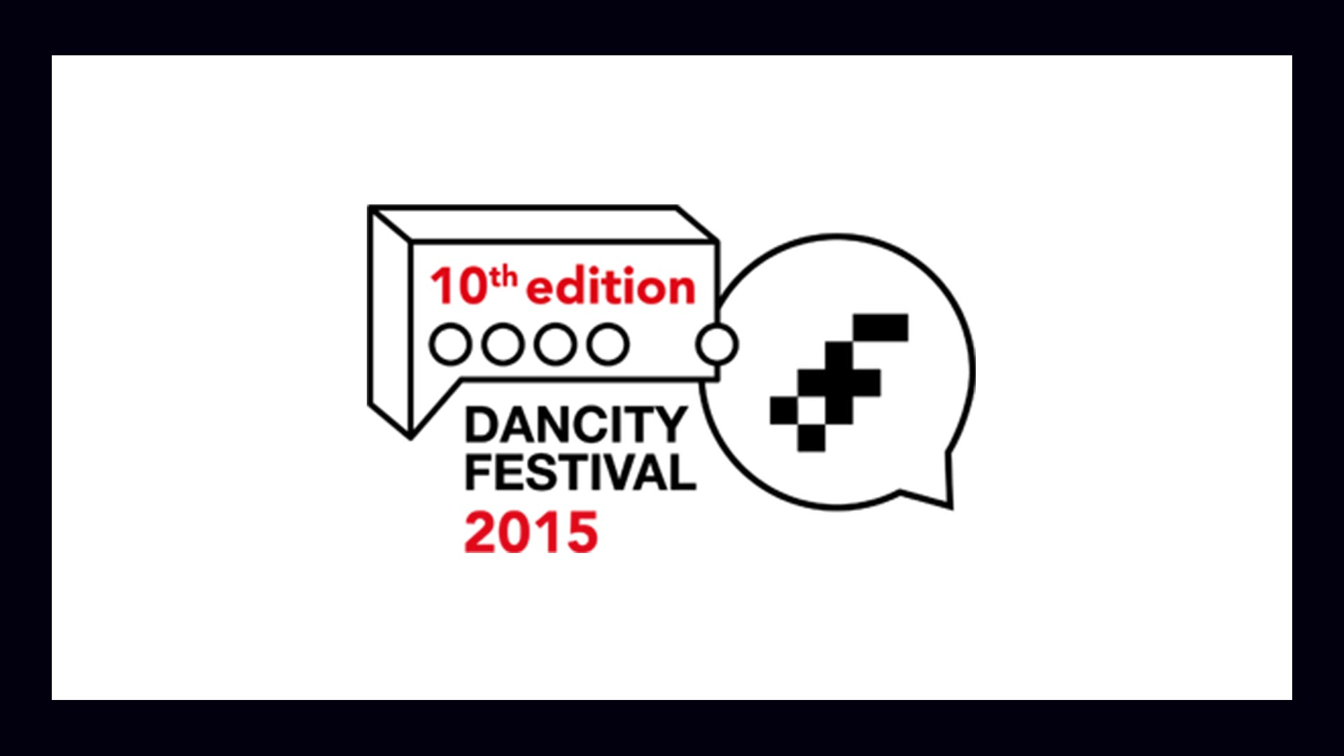 La Francia In Scena 2015 | Cabaret Contemporain at Dancity 2015 | LPM 2015 > 2018