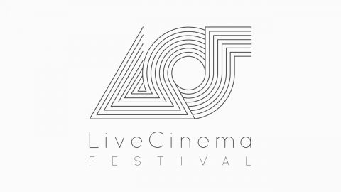 Image for: Live Cinema Festival