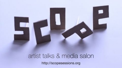 Image for: Scope Session 2012 | LPM interviews screening