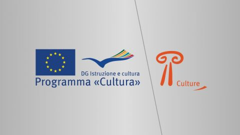 Infoday Culture Programme 2007-13