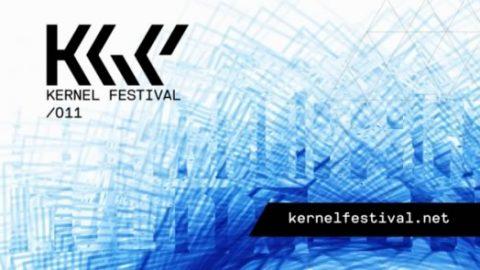Image di: Kernel Festival 2011