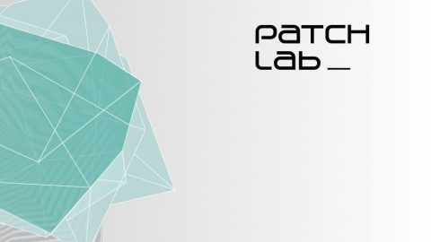 Image for: PATCHlab 2014