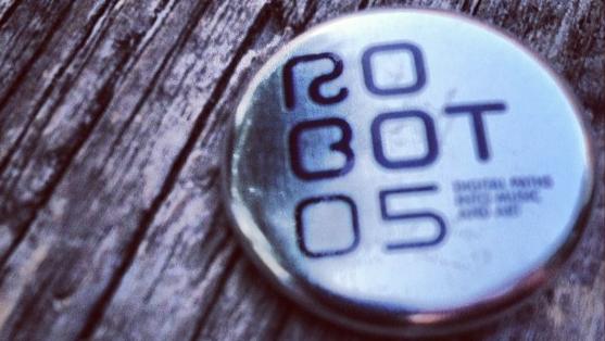 roBOt Festival 05