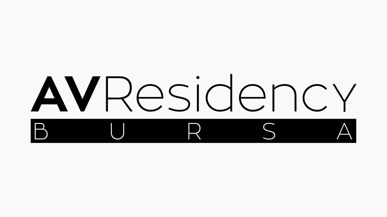 Bursa AV Residency