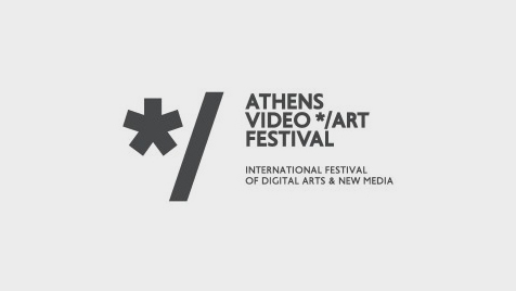 LPM 2012 | Athens Video Art Festival