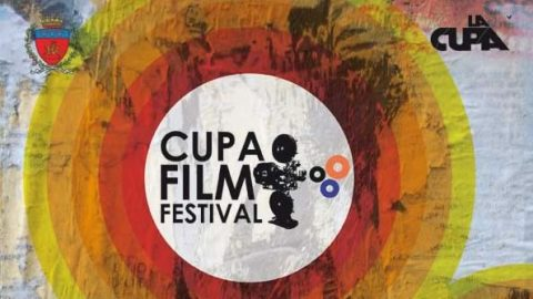 Image di: LPM 2011 Ancona | Cupa Film Festival