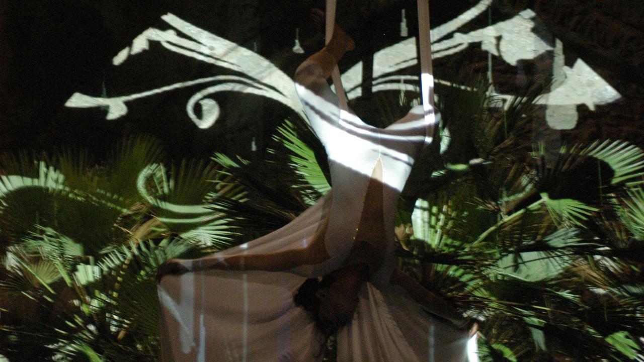 LPM 2008 Ravello |  Ravello Festival
