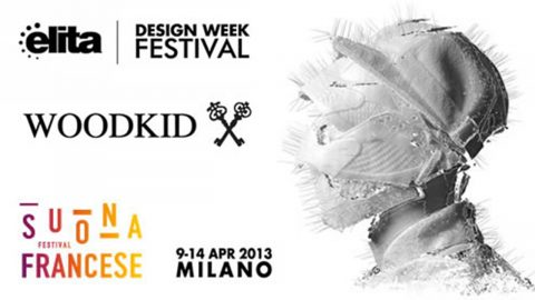 Image di: LPM 2013 Milan | Elita Design Week Suona Francese