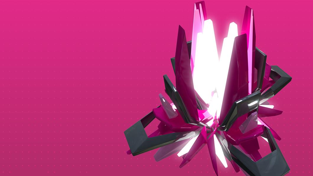 Electrode 09 – Web Site