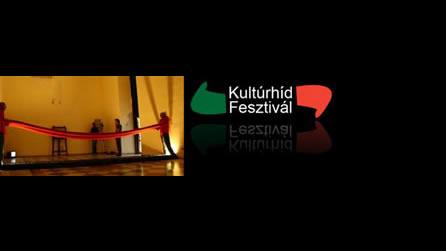 Image for: LPM 2007 @ Kultúrhíd fesztivál