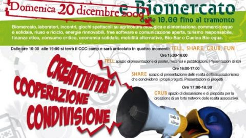 Image for: LPM 2009 Rome | Altra Domenica
