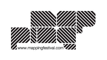 Image for: LPM 2010 Geneva | Mapping Festival