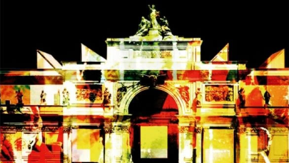 LPM 2007 Rome | Palazzo delle Esposizioni
