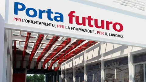 Image for: LPM 2011 Rome | Porta Futuro Open Party