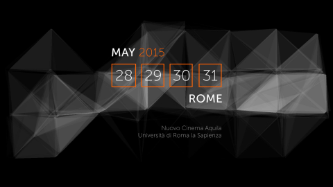 Image for: LPM 2015 Rome Spot