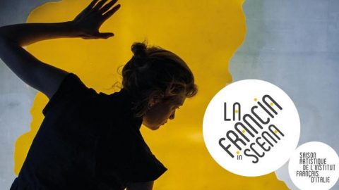 Image for: La Francia In Scena 2017 | Siestes Electroniques at Terraforma | LPM 2015 > 2018