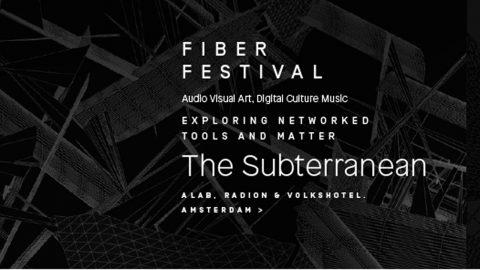 Image for: Fiber Festival 2015