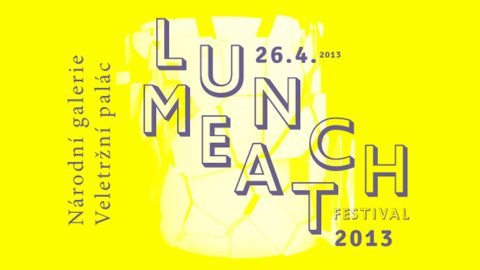 Image for: Lunchmeat 2013