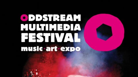 Image di: Oddstream Festival 2012