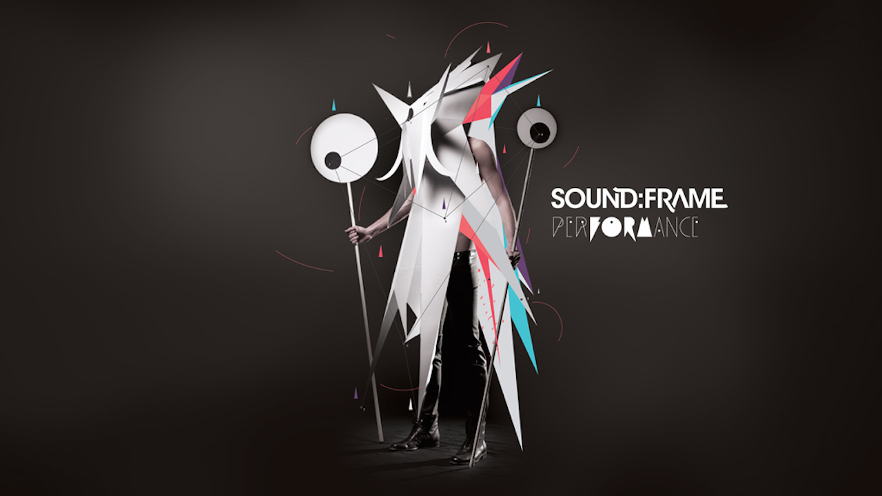 SOUND:FRAME 2011