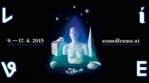 Image for: SOUND:FRAME 2015