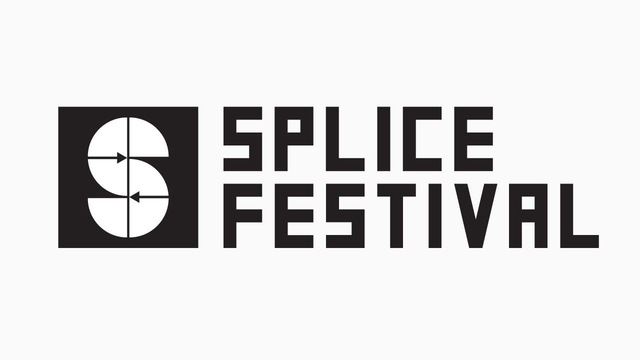 Splice Festival