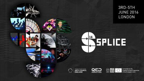 Image di: Splice Festival 2016 | LPM 2015 > 2018