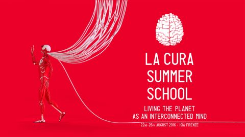 La Cura Summer School