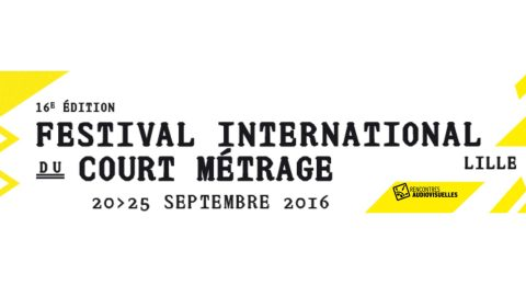 Image di: 16eme Festival International du Court Métrage