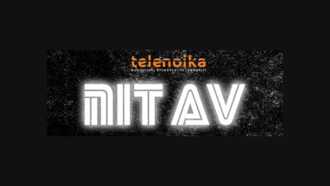Image di: NITAV 2nd Edition
