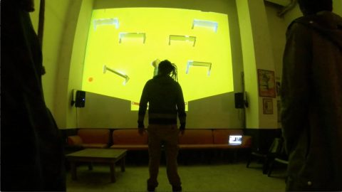 Image di: Mapping Gaming