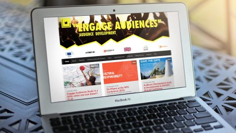 Image di: Engage Audiences
