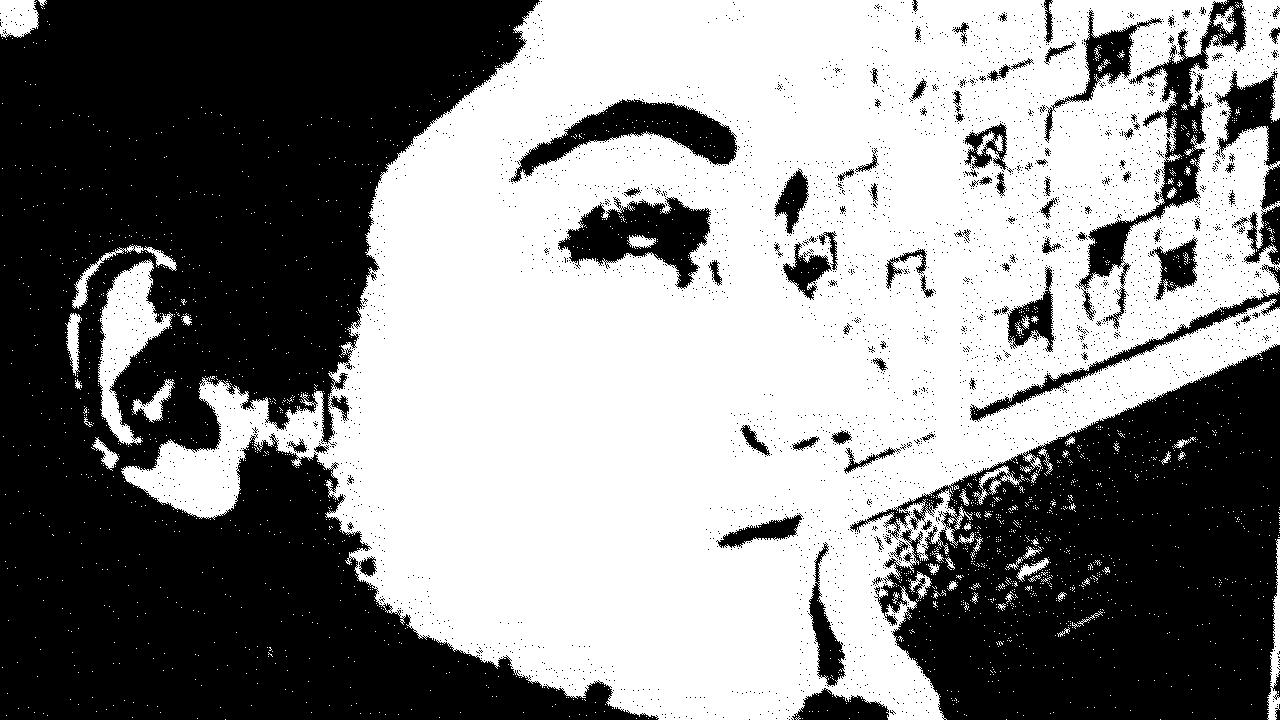 Logo: Ornella Fabretti