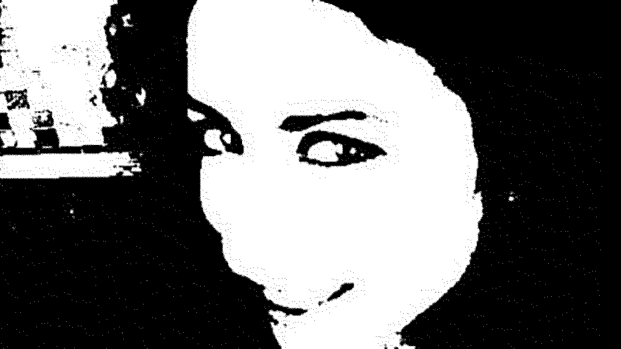 Nancy Russo