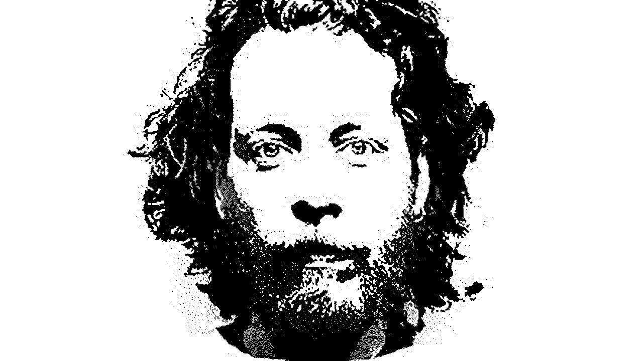 Daniele Tabellini