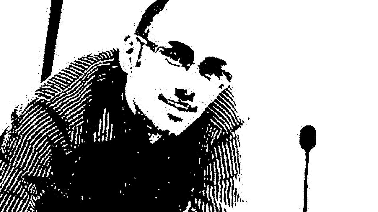 Logo: Daniele Galiotto